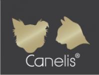 Canelis - Tiernahrung für Hunde und Katzen