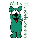 Miri's Hundeleckereien