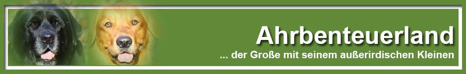 Ahrbenteuerland